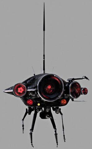 File:Prowler1K-SS.jpg