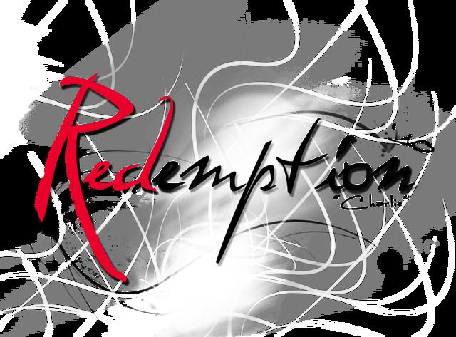 File:Redemptionusersymbol.png