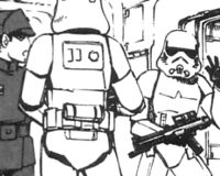 StormtrooperCommanderManga-ANH