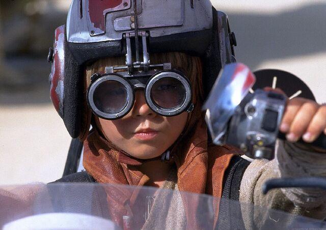 Файл:Anakin podracer.jpg