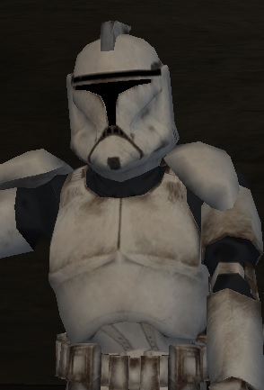 File:Clonetrooper17.jpg