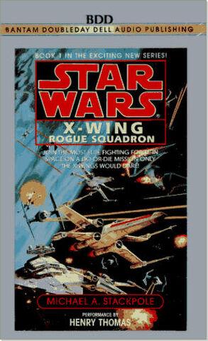File:RogueSquadron Ca Abr.jpg