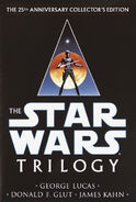 StarWarsTrilogy25th
