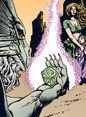Thumbnail for version as of 03:15, November 28, 2007