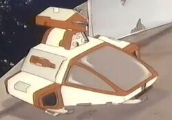 Blackhawk Destroyer.jpg