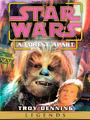 Thumbnail for version as of 21:51, November 18, 2014