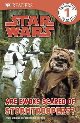 File:AreEwoksScared-Paperback.png