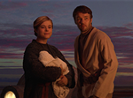 Beru-owen-luke