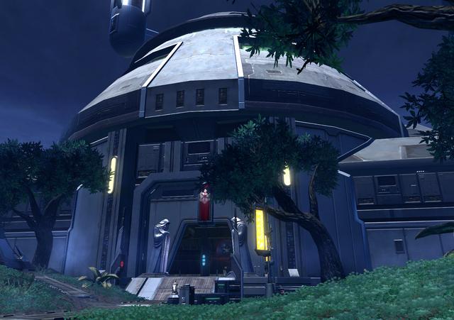 File:Kaas City spaceport.png