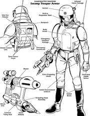 Org swamptrooper 1