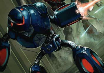 File:LV8-series guard droid.jpg