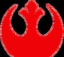 Alliancen af Frie Planeter