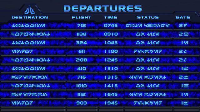 File:Star-Tours Departures Aurebesh.jpg