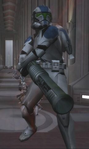 File:Clone Jet Trooper with EMP Launcher.jpg