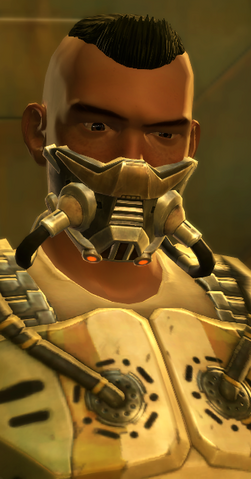 File:Corporal Anders.png