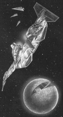 File:D-wing CSCS.jpg