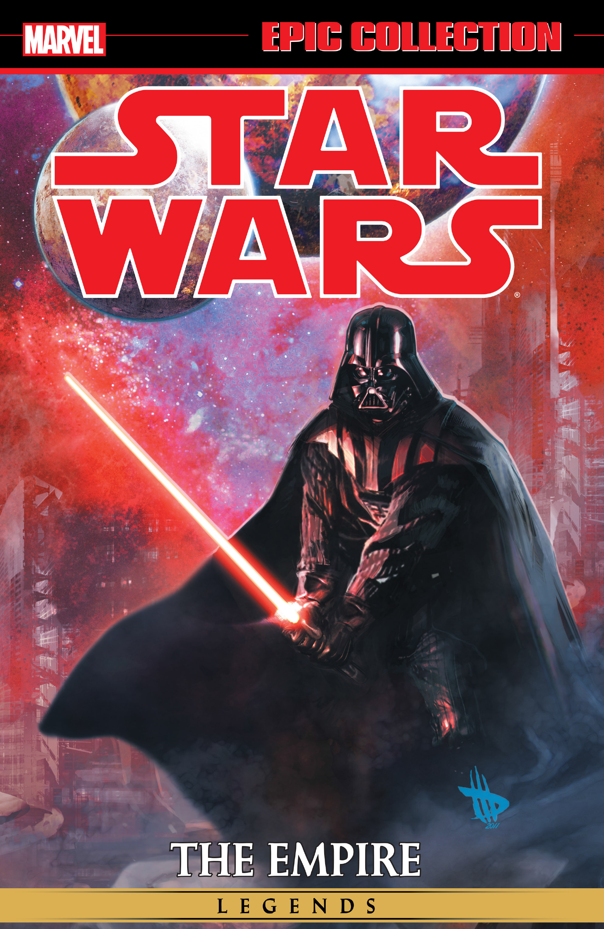 File:Star Wars Legends Epic Collection The Empire Vol 1 2.jpg