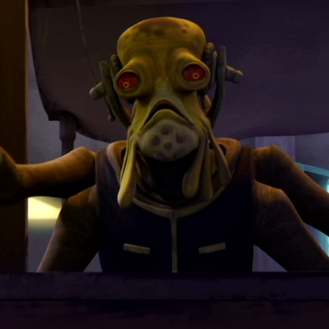 File:Unidentified Coruscant market stand owner.png