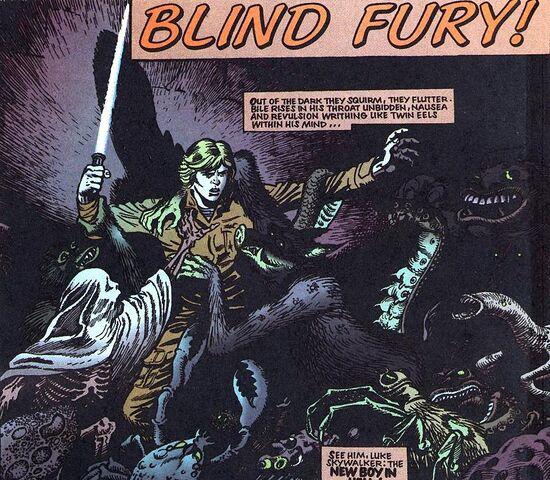 File:Blindfury.jpg