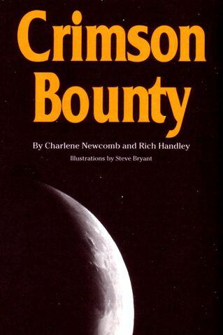File:Crimson Bounty SWAJ14.jpg