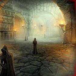 File:Hallway of Doom.jpg