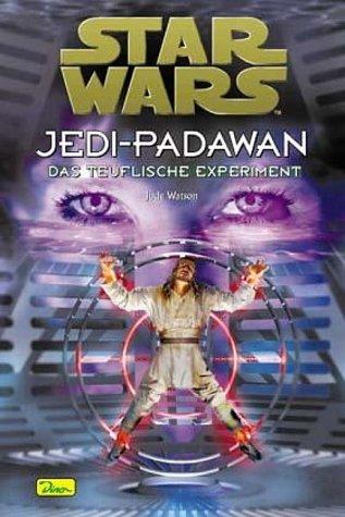 File:JediApprentice 12 De.jpg