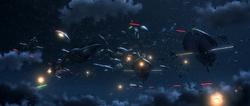 SpaceBattleOfUmbara1-PoD