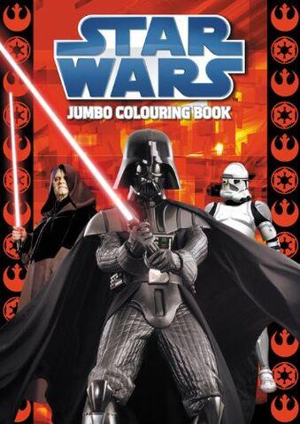 File:StarWarsJumboColouringBook.jpg