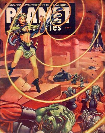 File:Planetstoriesclichecover.jpg