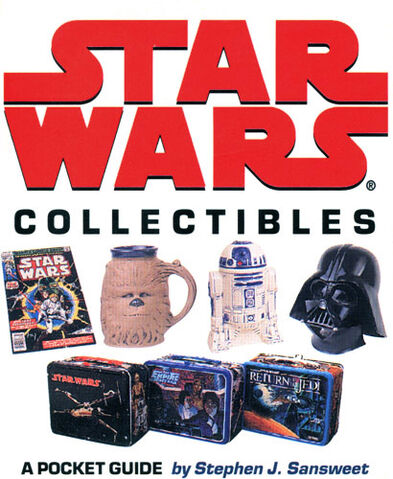 File:SW-Collectibles-Pocket-Guide-Cover.jpg