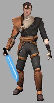 JediSniper.jpg