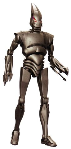File:Pollux Assassin Droid NEGTD.jpg
