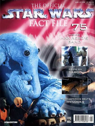 File:StarWarsFactFile75.jpg