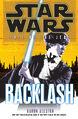 Backlash Front.jpg