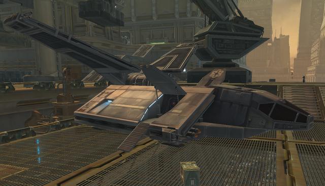 File:Imperial Shuttle Corellia.png