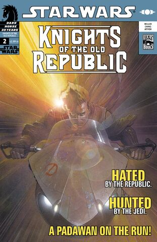 File:Knights of the Old Republic 2.jpg