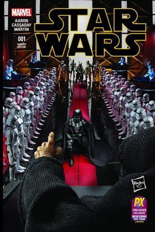 File:StarWars1-HasbroVariant.jpg