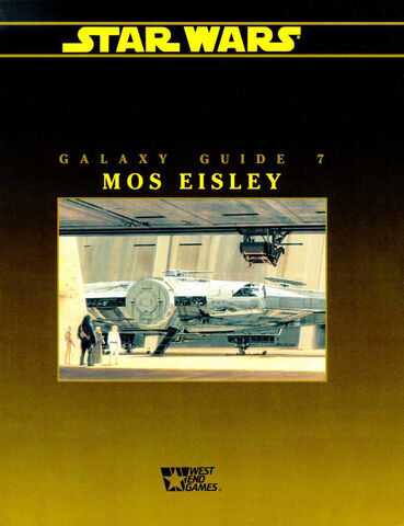 File:Galaxy Guide 7 Mos Eisley.jpg
