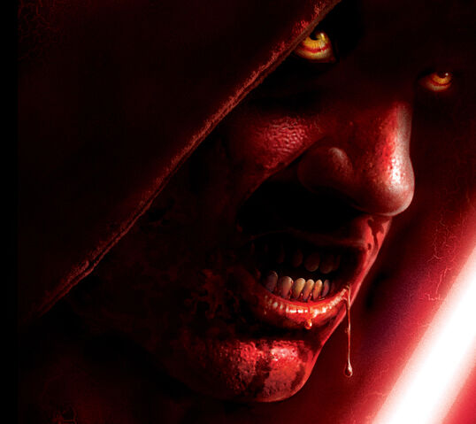 File:Infected Sith.jpg