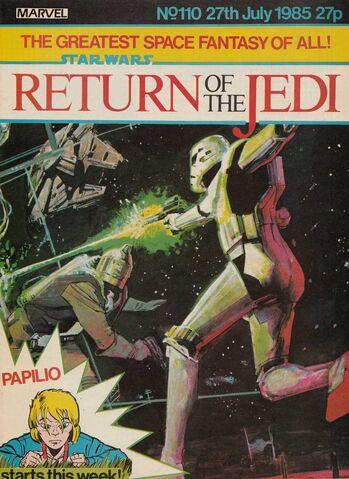 File:Return of the Jedi Weekly 110.jpg