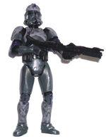 CoOpsTrooper