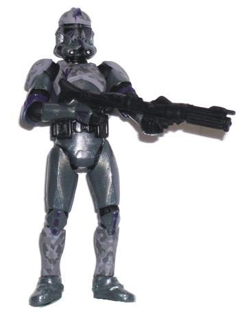 File:CoOpsTrooper.jpg