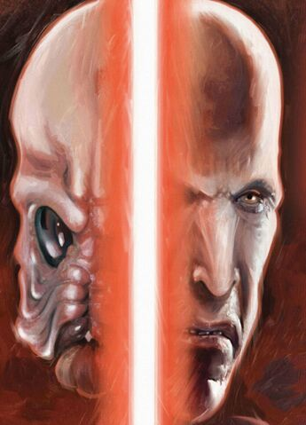 File:DarthTandP.jpg