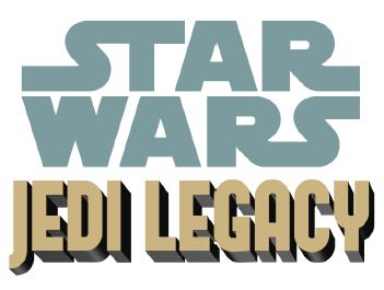 File:Topps star wars jedi legacy series logo.jpg