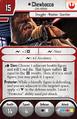 ChewbaccaAllyPack-ChewbaccaCard.png