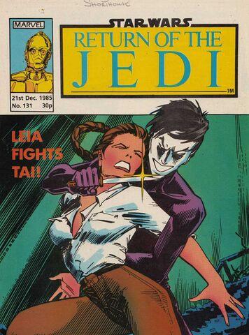 File:Return of the Jedi Weekly 131.jpg
