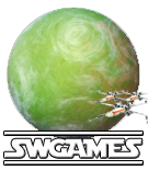 File:SWGames.png