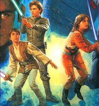 5 Consequences Of Ditching The Star Wars Expanded Universe ...