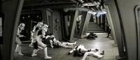 StormtroopersInAction