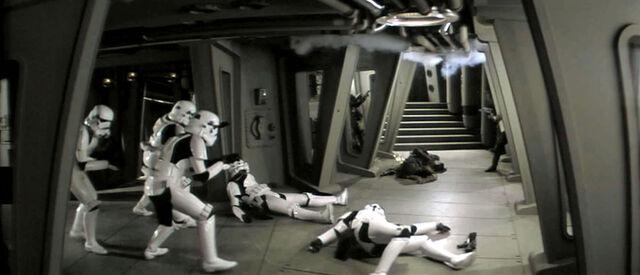 File:StormtroopersInAction.jpg